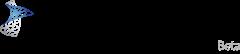 SC OpsMgr 2012 beta