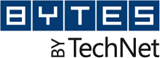 Bytes-by-Technet