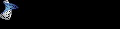 SysCnt-DPM_h_rgb