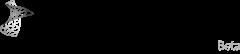 SysCnt-OprtnsMgr12-Beta_h_rgb