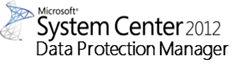 SysCtr2012_dpm