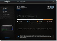 Drobo-UI-capacity
