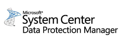 Windows IT Pro : Understanding Data Protection Manager 2012