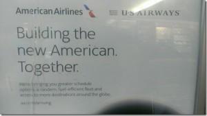 AA-USAir-poster_thumb.jpg